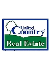 ALL AGENTS United Country Marble Hill Real Estate