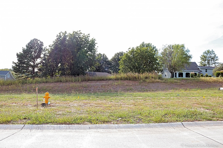 Main Photo for MLS 18027455