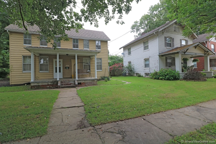 Main Photo for MLS 18065400