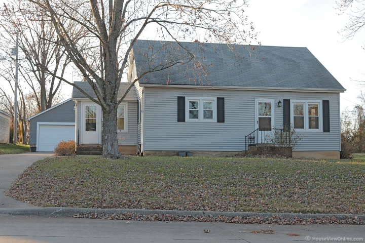 Main Photo for MLS 18092587
