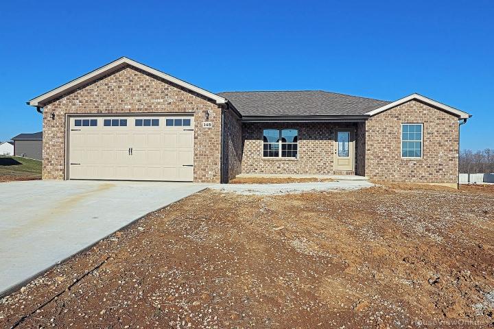 145 Culloden Moore Jackson Mo Real Estate Mls 19040409